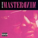 Stream Rick Ross <em>Mastermind</em>