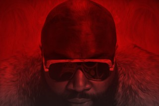 """Rick Ross – """"Nobody"""" (Feat. French Montana & Diddy)"""