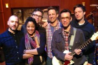 Seth Meyers&#8217; <em>Late Night</em> Band Includes Fred Armisen &#038; Members Of Les Savy Fav
