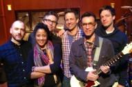 Seth Meyers&#8217; <em>Late Night</em> Band Includes Fred Armisen &#038; Members Of Les Savy Fav