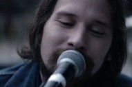 Silversun Pickups &#8211; &#8220;Cannibal&#8221; Video &#038; <em>Kimmel</em> Performance