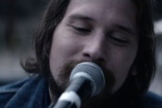 "Silversun Pickups - ""Cannibal"" video"