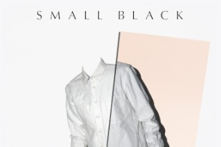 "Small Black – ""Lines Of Latitude"" (Feat. Frankie Rose)"