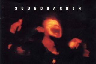 Soundgarden Will Perform <em>Superunknown</em> Front-To-Back At SXSW