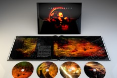 Soundgarden - Superunknown reissue