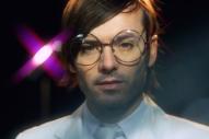 """Starwalker – """"Losers Can Win"""" Video"""