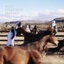 Stream Tinariwen <em>Emmaar</em>