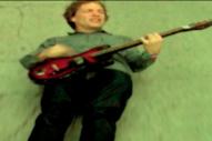"Vertical Scratchers – ""Kingdom Come"" Video (Stereogum Premiere)"