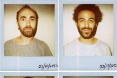 "Yuck – ""Another One"""