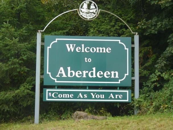 aberdeen-608x456