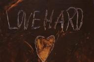 Stream Flagland <i>Love Hard</i> (Stereogum Premiere)