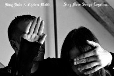 Chelsea Wolfe and King Dude