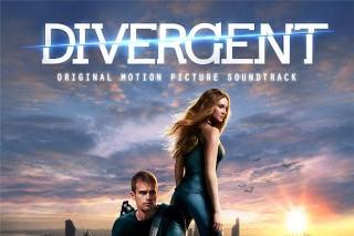 <em>Divergent</em> Soundtrack Pairs Tame Impala &#038; Kendrick Lamar, A$AP Rocky &#038; Gesaffelstein