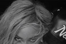"Beyoncé (Feat. Jay Z) - ""Drunken Love (Official Remix)"" (Prod. Detail)"