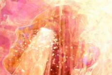 """Lantlôs – """"Azure Chimes"""""""