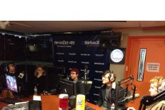 Real Estate @ Sirius XMU