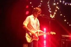 Listen To Stephen Malkmus On The Dinner Party Download