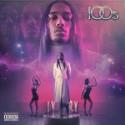 Mixtape Of The Week: 100s <em>IVRY</em>