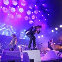 """Watch Arcade Fire Cover Stevie Wonder's """"Uptight (Everything's Alright)"""" In Detroit"""