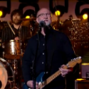 Watch Bob Mould Play <em>Letterman</em> + <em>Beauty &#038; Ruin</em> Details
