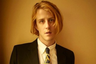 "Christopher Owens – ""It Comes Back To You"""