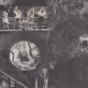 "Cuddle Formation & Emily Reo – ""Dreams Of Bermuda (Yoshi's Story)"""