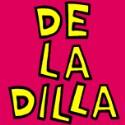 """De La Soul – """"Dilla Plugged In"""" (Prod. J Dilla)"""
