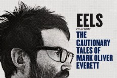 "Eels – ""Mistakes Of My Youth"""
