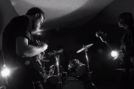 "Esben And The Witch – ""No Dog"" Video (Stereogum Premiere)"