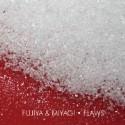 """Fujiya & Miyagi – """"Flaws"""""""