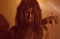 """The Presets – """"Goodbye Future"""" Video"""
