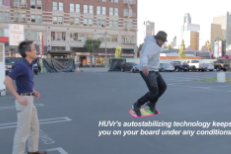 Watch Schoolboy Q And Best Coast In This Fake Hoverboard Commercial