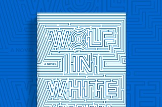 Mountain Goats&#8217; John Darnielle Announces Debut Novel <em>Wolf In White Van</em>
