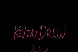 Stream Kevin Drew <em>Darlings</em>