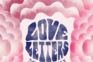 Stream Metronomy <em>Love Letters</em>