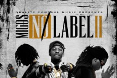 Migos - No Label II