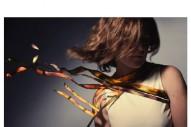 """Mirah – """"Radiomind"""" (Stereogum Premiere)"""
