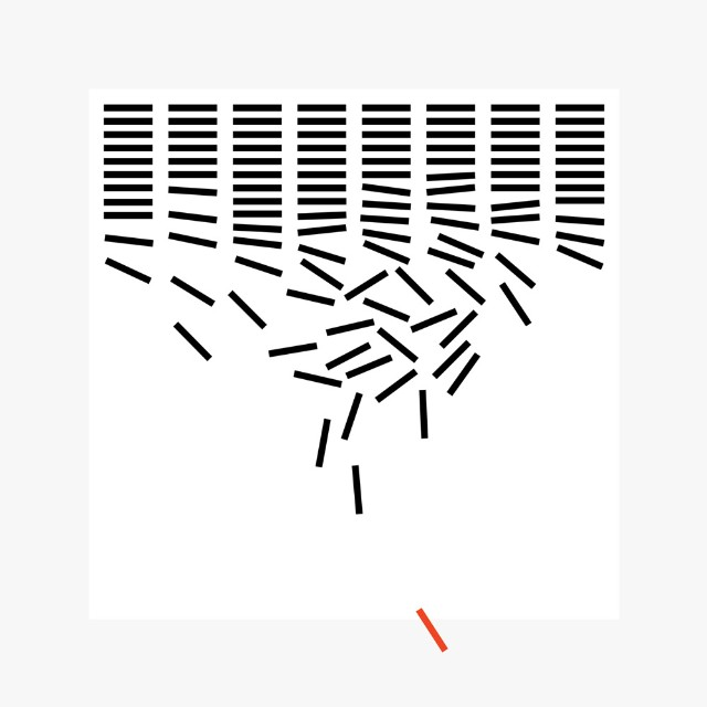 """Oneohtrix Point Never - """"Music For Steamed Rocks"""""""