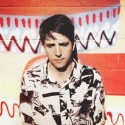 Owen Pallett Uses Music Theory To Explain The Genius Of Katy Perry