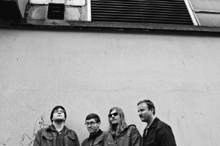 Band To Watch: Protomartyr