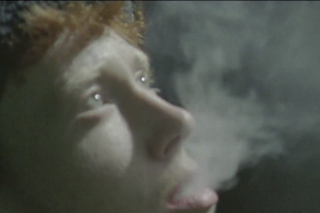 "RATKING (Feat. King Krule) – ""So Sick Stories"" Video"