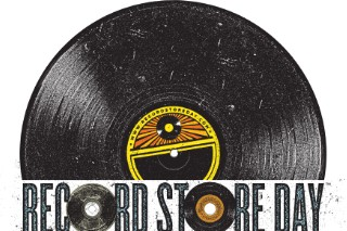Is Record Store Day Bad For Record Stores?