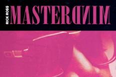 Premature Evaluation: Rick Ross <em>Mastermind</em>