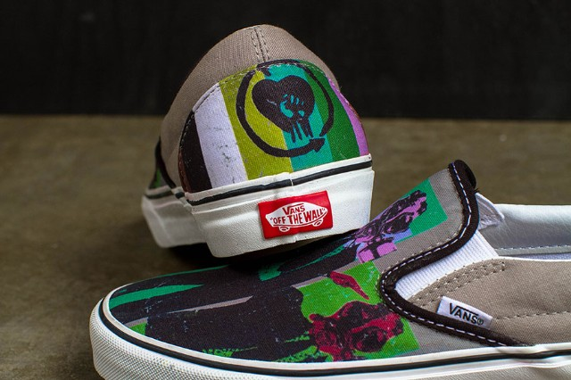 18a04917a7 Share   br   this article  Email. Share. Tweet. Pin It. Reddit. Scroll to  read more. Win A Pair of Motörhead