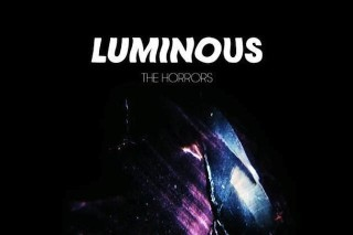 """The Horrors – """"So Now You Know&"""