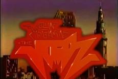 The Voidz album trailer