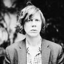 "Thurston Moore On His Marriage-Ending Affair: ""I'm In A Really Romantic Place"""