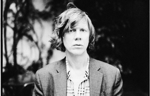 Thurston Moore On His Marriage Ending Affair I M In A