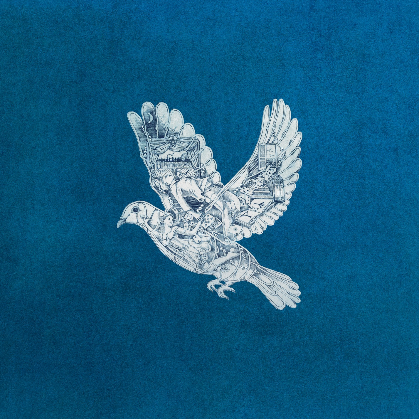 "Coldplay – ""Magic"" - Stereogum"