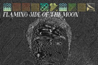 Stream <em>Flaming Side Of The Moon</em>, The Flaming Lips&#8217; New Companion Piece To <em>Dark Side Of The Moon</em> And <em>The Wizard Of Oz</em>